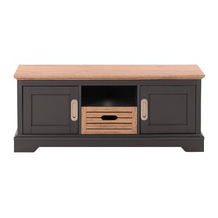 Gabby TV Stand For TVs Up To 50