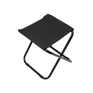 Marianna Picnic Folding Camping Stool by Freeport Park