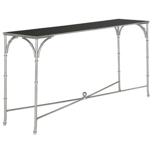 Prudence Console Table By Canora Grey