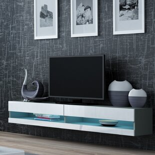 Ramsdell TV Stand for TVs up to 80 ByOrren Ellis