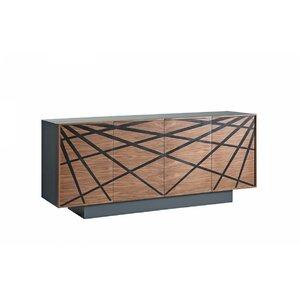 Lipscomb Sideboard by Brayden Studio
