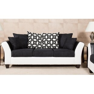 Searching for Jerry Sofa by George Oliver Reviews (2019) & Buyer's Guide
