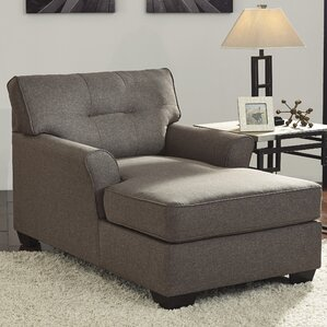 Ashworth Chaise Lounge : pictures of chaise lounge chairs - Sectionals, Sofas & Couches