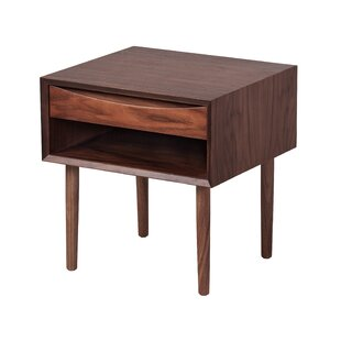 Mod 1 Drawer Nightstand
