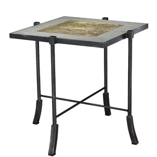 Coglin Klee End Table