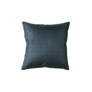 Kutz Indoor Throw Pillow (Set of 2)