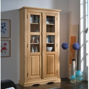 Thea Buffet Cabinet By Alpen Home