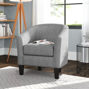 Batie Lounge Chair