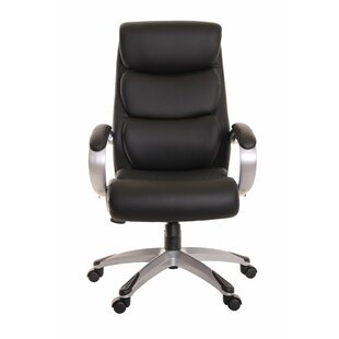 Executive Chair by TimeOffice Furniture Cool