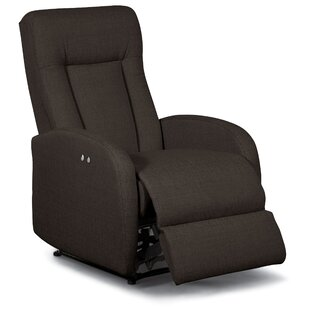 Rayne Power Rocker Recliner