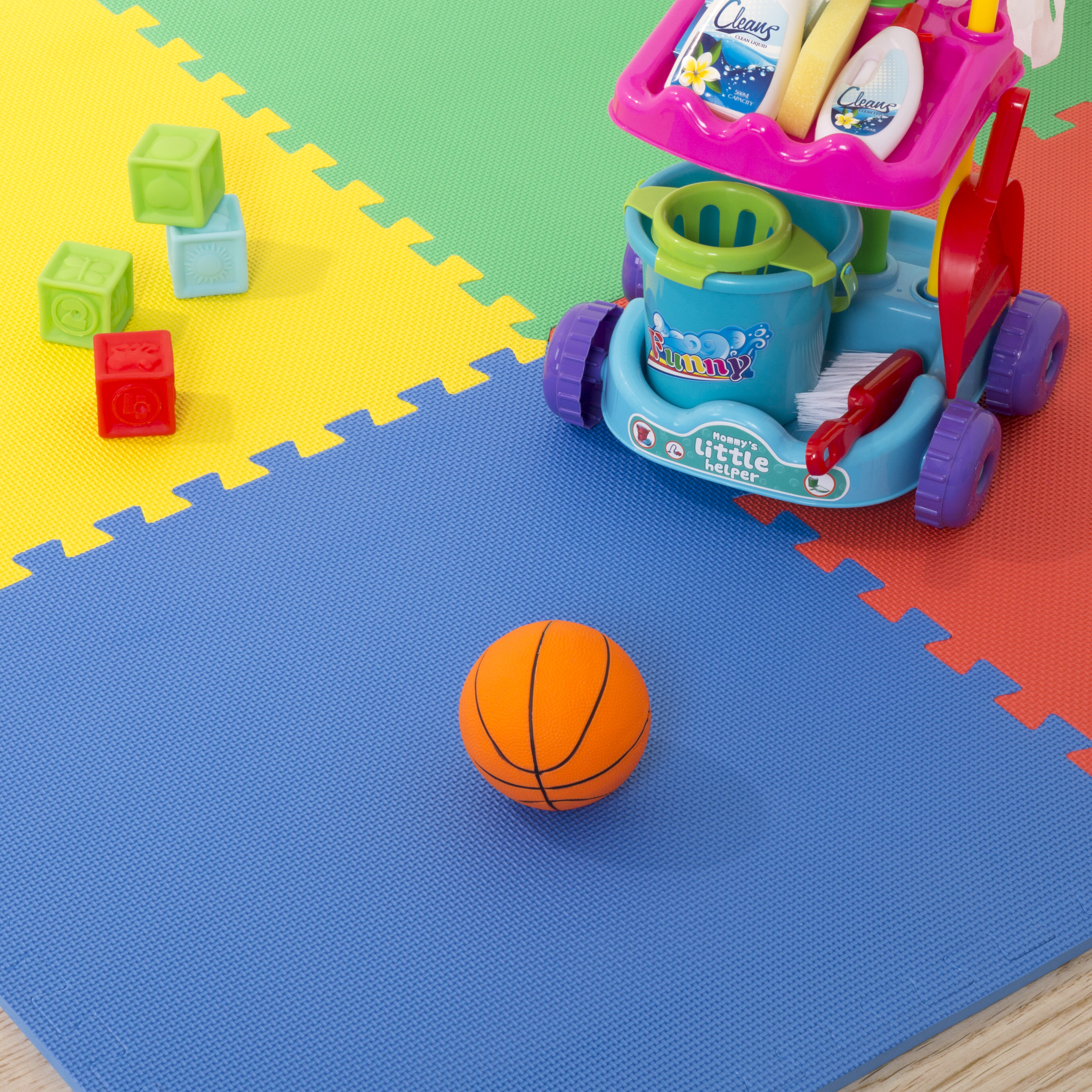 gym and activity piano center new play price babies mat toy baby kick mats mykidsupplies for pin floor fisher