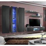 Rearden Entertainment Center for TVs up to 70 by Orren Ellis