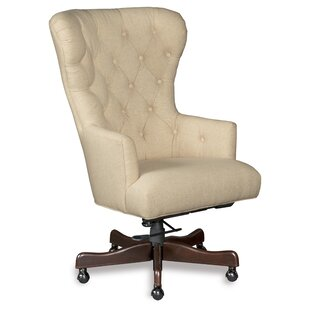 Jayde Home Executive Chair