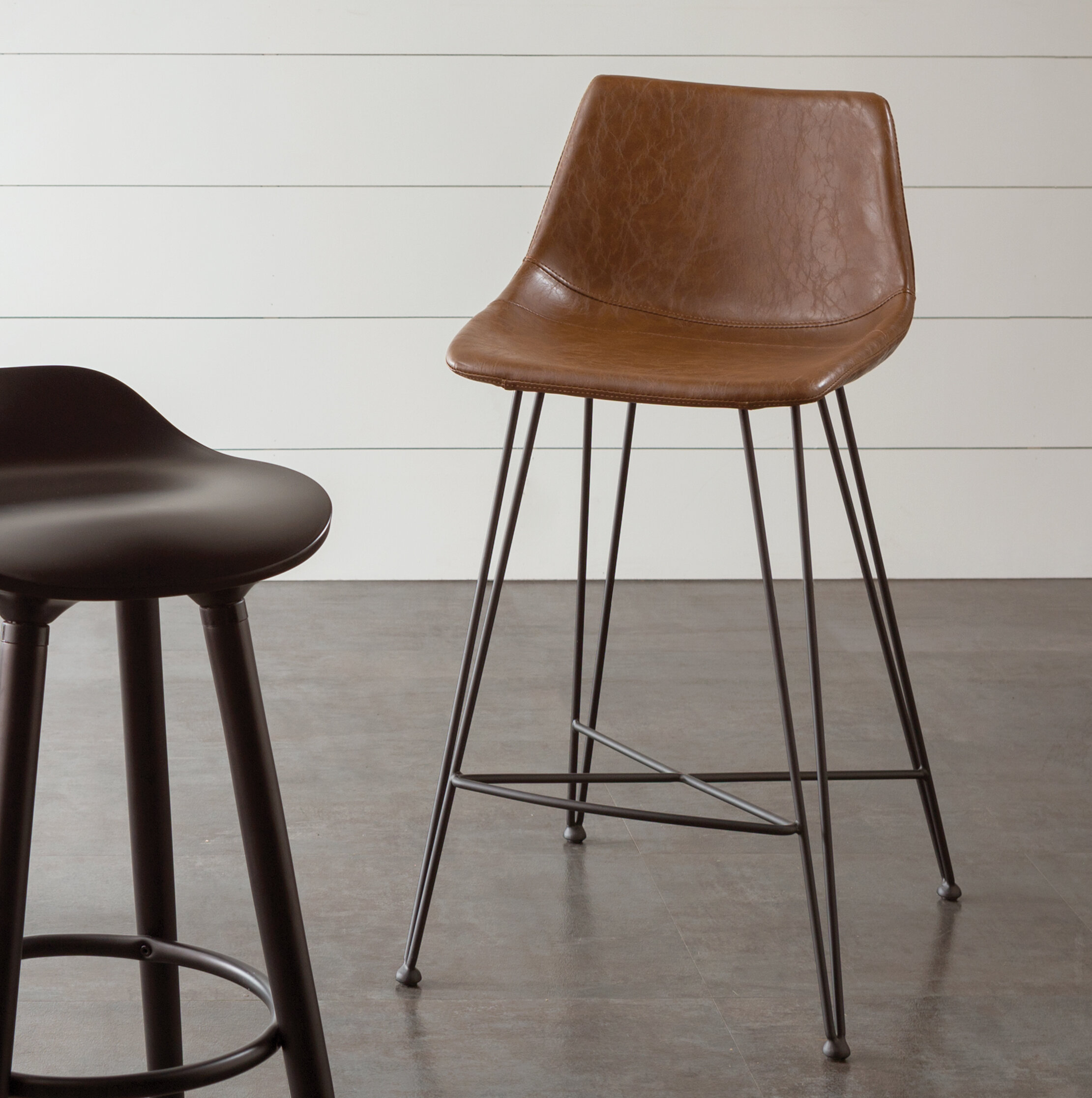 Fabulous 25 Bar Stools Summervilleaugusta Org Gmtry Best Dining Table And Chair Ideas Images Gmtryco