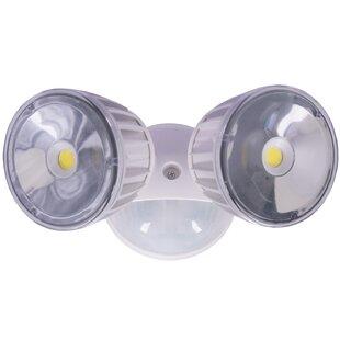 Versonel LED Security Moti..