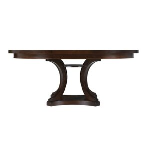 Clevinger Dining Table by Astoria Grand