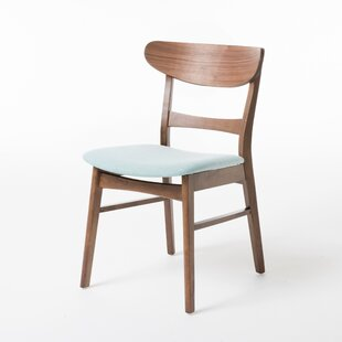 078896094968 Modern Dining Chairs