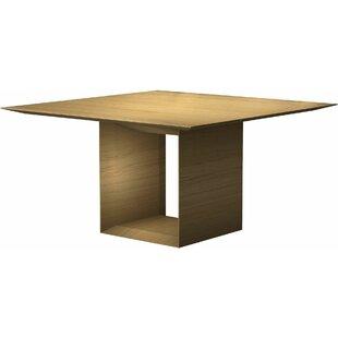 Modloft Greenwich Dining Table