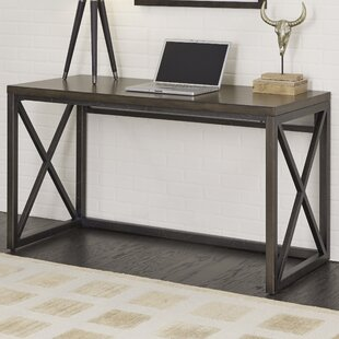 Home Styles Xcel Writing Desk