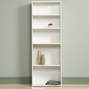 Bookcase 24 Deep | Wayfair