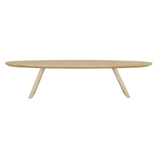 Surf's Up Coffee Table