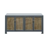 58 Wide Sideboard by Worlds Away