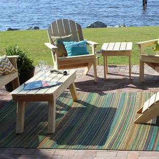 beige indooroutdoor green bungalow reviews capri beigegreen area rugs rug rose outdoor pdx indoor