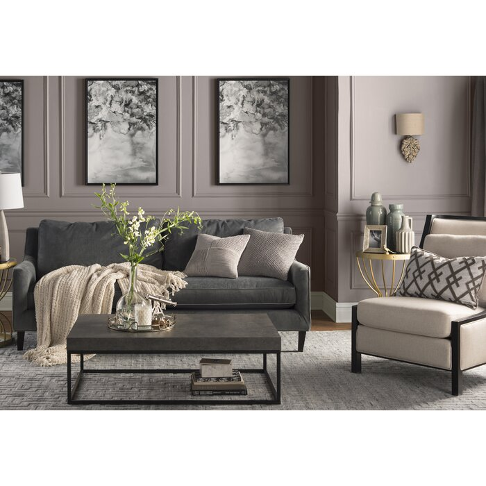 Peachy Lonsdale Ottoman Coffee Table Tray Download Free Architecture Designs Xerocsunscenecom