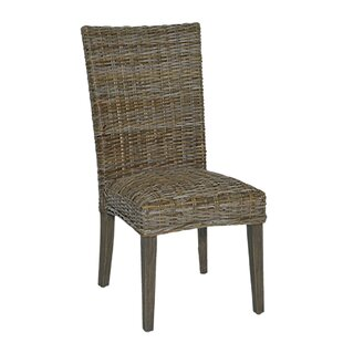 Online Reviews Galgano Dining Chair by Highland Dunes Reviews (2019) & Buyer's Guide