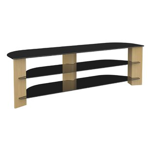 TV Stand For TVs Up To 75