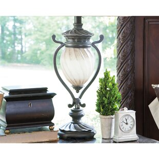 Courson 34 Table Lamp (Set of 2)