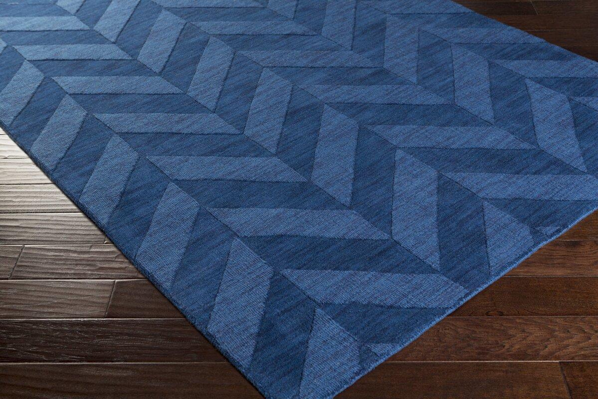 area lattice pin and trellis rug blue moroccan bargain navy rugs