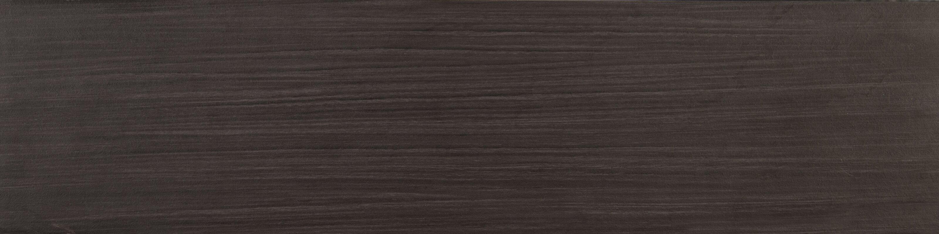 Msi sygma ebony 6 x 24 ceramic wood look tile in black reviews sygma ebony 6 x 24 ceramic wood look tile dailygadgetfo Images