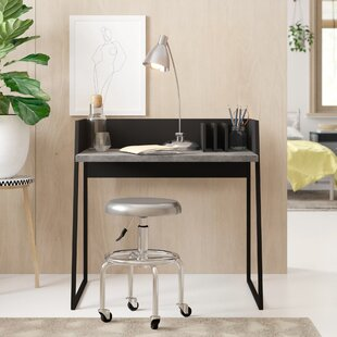 Deborah Writing Desk By Zipcode Design