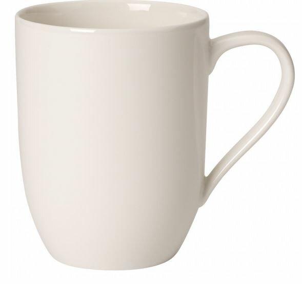 Villeroy Boch For Me 12 5 Oz Mug Wayfair