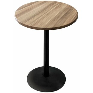 Find the perfect Bar Table Purchase Online