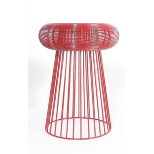 Malad Side Table By 17 Stories