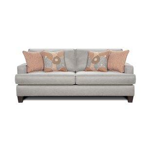 Hawkesbury Common Sofa by Ebern Designs