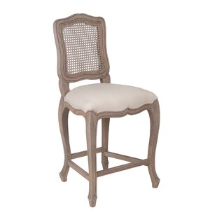 Pippa 26 Counter Bar Stool One Allium Way