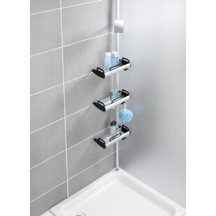 Wenko Inc Shower Caddy