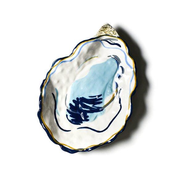 Oyster Platter Wayfair