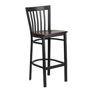 Buying Staab 29 Bar Stool by Winston Porter Reviews (2019) & Buyer's Guide
