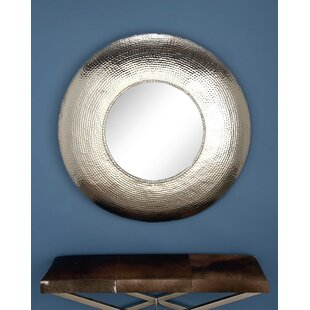 Shopping for Aluminum Wall Mirror By Cole & Grey