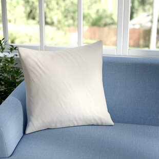 22 Inch Down Pillow Inserts