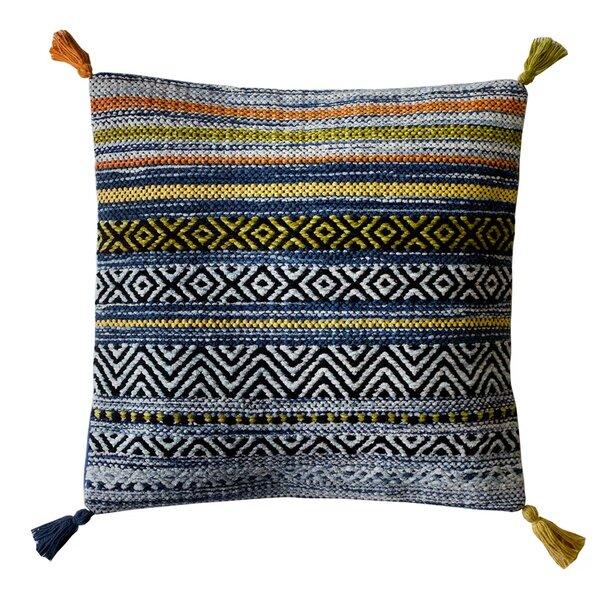 8a65f6277ad Cushion Covers