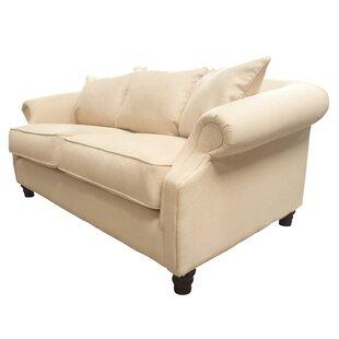 Verdin Sofa