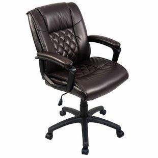 Strine Executive Chair