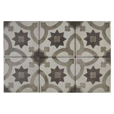 Modern Floor Wall Tile Allmodern