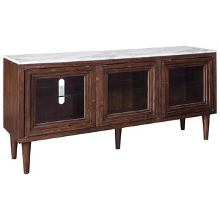 Andee 2 Door Apothecary Accent Cabinet by Brayden Studio SKU:AC118014 Reviews