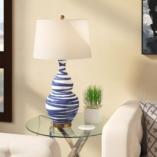 Pecoraro 31 Table Lamp